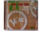 Verve Today 2005