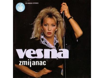 Vesna Zmijanac - Vesna Zmijanac