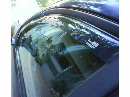 Vetrobrani za vrata za prozore VW PASSAT B6 Karavan
