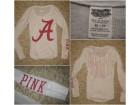 Victoria`s Secret Pink bluza