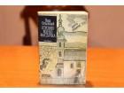 Vida Ognjenovic - Otrovno mleko maslacka