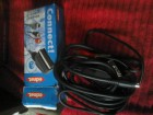 Video SCART CABLE