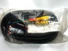 Video kabel V56  SKART - CINC x6