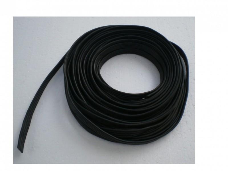 Video kabl 9 metara