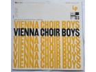 Vienna Choir Boys - Peter Lacovich & Friedrich Brenn