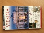 Vienna Eyewitness Travel Guide (DK)