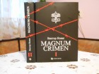 Viktor Novak - Magnum Crimen I-II