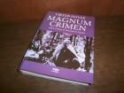 Viktor Novak - Magnum Crimen volume 1