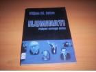 Vilijam Dž. Saton - Iluminati : Pokret novog doba