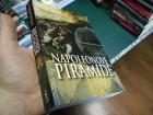 Vilijem Ditrih - Napoleonove piramide