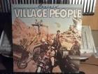 Village People - Cruisin`
