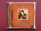 Vince Gill - SOUVENIRS The Best Of