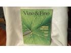 Vino & Fino specijalizovani magazin broj 18