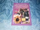 Vino rakija i sirce u narodnoj medicini