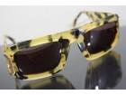 Vintage Gianfranco Ferre GFF 215/S naočari