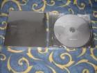 Vinterriket-Retrospektive CD Limited Edition to 1000