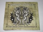Virgin Steele – The Black Light Bacchanalia (2CD)