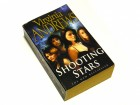 Virginia Andrews - Shooting Stars
