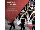 Virtuoso-Famous Marches, Virtuoso-Famous Marches, CD