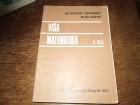 Visa matematika II deo - Vukadinovic, Sucevic
