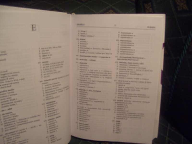 Višejezični rečnik muzičkih termina, Vlastimir Peričić