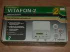 Vitafon 2 - najbolji model