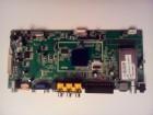 Vivax LCD TV 2665  maticna ploca