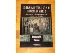 Vizantijske plemkinje - Donald M. Nikol