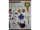 Vizuelni rečnik biljaka