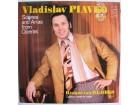 Vladislav Piavko, tenor - Scenes and Aries from Operas
