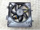 Vntilator motora hladnjaka Peugeot 1007 1.4  1.6 05-