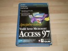 Vodic kroz Microsoft Access 97