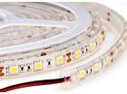 Vodootporna LED traka sa napajanjem 5 metara 300 LED