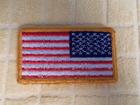 Vojna oznaka (amblem) - SAD