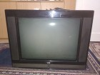 Vox Televizor TA 2933