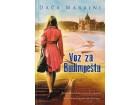 Voz za Budimpeštu - Dača Marini