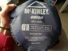Vreca za spavanje McKinley Orion (novo)