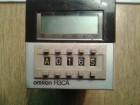 Vremenski relej OMRON-digitalni 0-999h