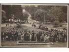 Vrnjacka Banja 1931