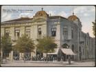 Vrnjacka Banja / Hotel * Sotirovic * / 1929