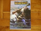 WARCRAFT LEGENDE Broj 3