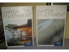 WATER ENJOYMENT sustainable quality technology design