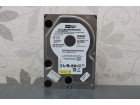 WD 500Gb Hard disk Sata 100 / 100 3.5` 2