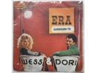 WESS  &  DORI  GHEZZI  -  ERA (Eurovizion `75)