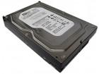 WESTERN DIGITAL 160GB SATA2 8MB 7200rpm