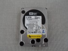 WESTERN DIGITAL 2TB 7200 RPM 64MB Cache