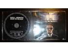 WILL SMITH - Men In Black (CD maxi) Made in Austria