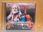 WILLIE NELSON - Live in Amsterdam DVD