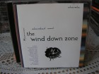 WIND DOWN ZONE-KOMPILACIJA-DOWNTEMPO,SOUL-ORIG.CD