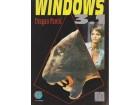 WINDOWS 3.1 / Dragan Panić - odličnO
